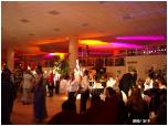 Photo #0028 Gala 2002 - Salle Omnisport