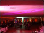 Photo #0040 Gala 2002 - Salle Omnisport