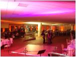 Photo #0041 Gala 2002 - Salle Omnisport