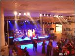 Photo #0049 Gala 2002 - Salle Omnisport