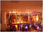 Photo #0054 Gala 2002 - Salle Omnisport