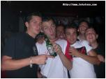 Photo #0003 Soiree Aqualand - heineken - Totoloco