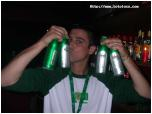 Photo #0005 Soiree Aqualand - heineken - Totoloco