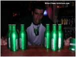 Photo #0015 Soiree Aqualand - heineken - Totoloco