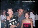Photo #0022 Soiree Aqualand - heineken - Totoloco