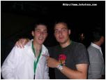 Photo #0027 Soiree Aqualand - heineken - Totoloco