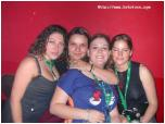 Photo #0029 Soiree Aqualand - heineken - Totoloco