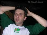 Photo #0031 Soiree Aqualand - heineken - Totoloco