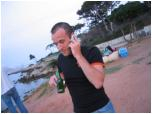 Photo #0004 Anniversaire Yannick - Cap d\