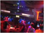 Photo #0015 Monaco mix session - salle du canton