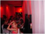 Photo #0004 Ouverture FIF 2005 - VIP Room
