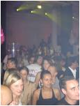 Photo #0056 Ouverture FIF 2005 - VIP Room