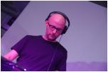 Photo #0029 The Legend Moby - VIP Room - Le Palm Beach - Festival de Cannes 2007