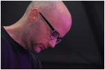 Photo #0036 The Legend Moby - VIP Room - Le Palm Beach - Festival de Cannes 2007