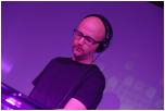 Photo #0042 The Legend Moby - VIP Room - Le Palm Beach - Festival de Cannes 2007