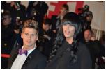 Photo #13 - Marches NRJ Awards 2011 - Cannes