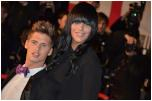 Photo #14 - Marches NRJ Awards 2011 - Cannes