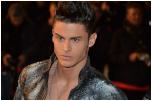 Photo #16 - Marches NRJ Awards 2011 - Cannes