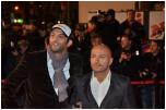Photo #18 - Marches NRJ Awards 2011 - Cannes