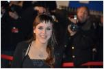 Photo #24 - Marches NRJ Awards 2011 - Cannes