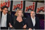 Photo #28 - Marches NRJ Awards 2011 - Cannes