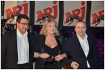 Photo #29 - Marches NRJ Awards 2011 - Cannes