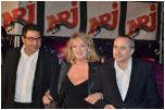 Photo #30 - Marches NRJ Awards 2011 - Cannes