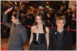 Photo #40 - Marches NRJ Awards 2011 - Cannes