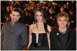Photo #41 - Marches NRJ Awards 2011 - Cannes
