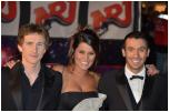 Photo #49 - Marches NRJ Awards 2011 - Cannes