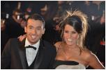 Photo #50 - Marches NRJ Awards 2011 - Cannes