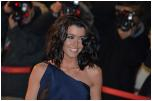 Photo #63 - Marches NRJ Awards 2011 - Cannes