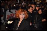 Photo #70 - Marches NRJ Awards 2011 - Cannes