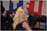 Photo #76 - Marches NRJ Awards 2011 - Cannes
