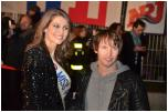 Photo #87 - Marches NRJ Awards 2011 - Cannes