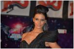 Photo #89 - Marches NRJ Awards 2011 - Cannes