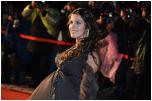 Photo #4 - NRJ Awards 2012 - Cannes
