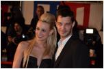 Photo #13 - NRJ Awards 2012 - Cannes