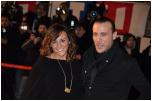 Photo #32 - NRJ Awards 2012 - Cannes