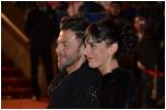 Photo #39 - NRJ Awards 2012 - Cannes