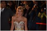 Photo #47 - NRJ Awards 2012 - Cannes