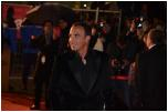 Photo #50 - NRJ Awards 2012 - Cannes