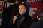 Photo #57 - NRJ Awards 2012 - Cannes
