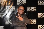 Photo #10 - APL DE AP - Axe Boat 10th anniversary - Cannes