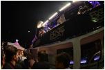 Photo #11 - APL DE AP - Axe Boat 10th anniversary - Cannes