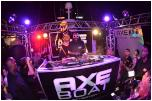 Photo #13 - APL DE AP - Axe Boat 10th anniversary - Cannes