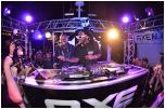 Photo #15 - APL DE AP - Axe Boat 10th anniversary - Cannes