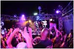 Photo #17 - APL DE AP - Axe Boat 10th anniversary - Cannes