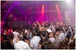 Photo #11 - Paris Hilton Party - Gotha Club - Cannes