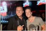Photo #8 - NRJ DJ Awards - Life Club Monaco